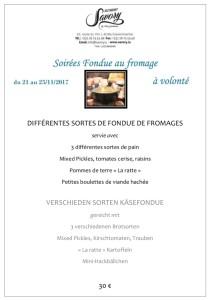 fondue from (Medium)